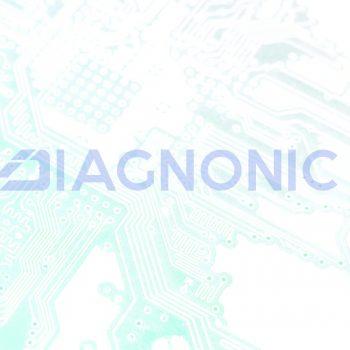 __diagnonic_70